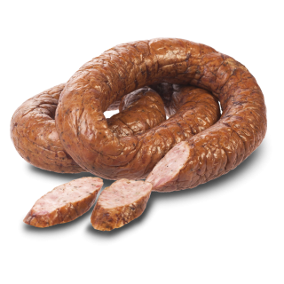 Regional Country Sausage
